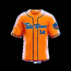 title wave baseball jersey.png