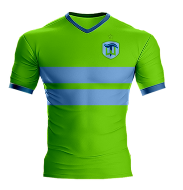 Soccer Jersey Title Wave GREEN.png