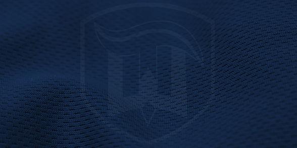 Tittle Wave WEB Background BLUE.jpg