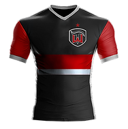 soccer jersey template.png