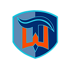 Title Wave Logo MAIN.png