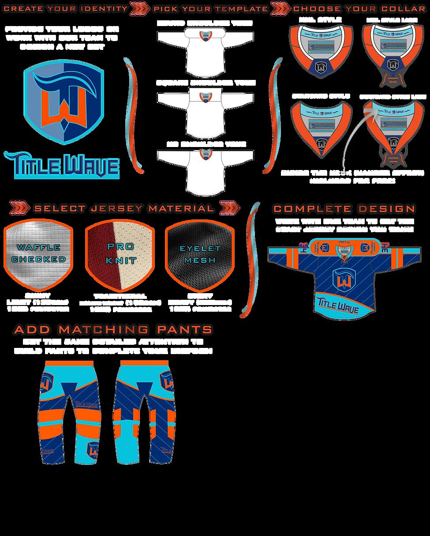 Roller jerseys web2.png
