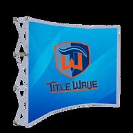 Titlewaveback2.png