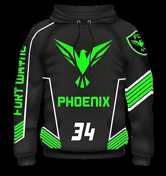 TW Hoodie Template Phoenix web.png