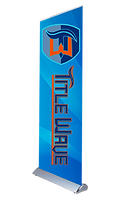 pdyear_com_trade-show-roll-up-banner-sta