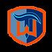 Title Wave Logos 2 tone Orange stroke.pn