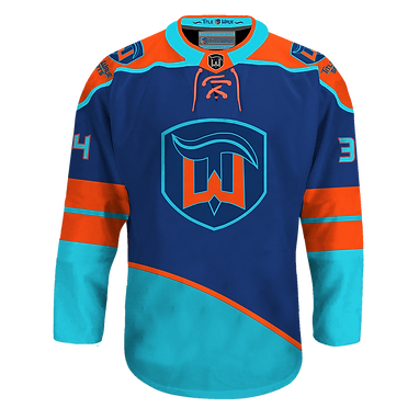 Jersey Template Title wave ICE.png