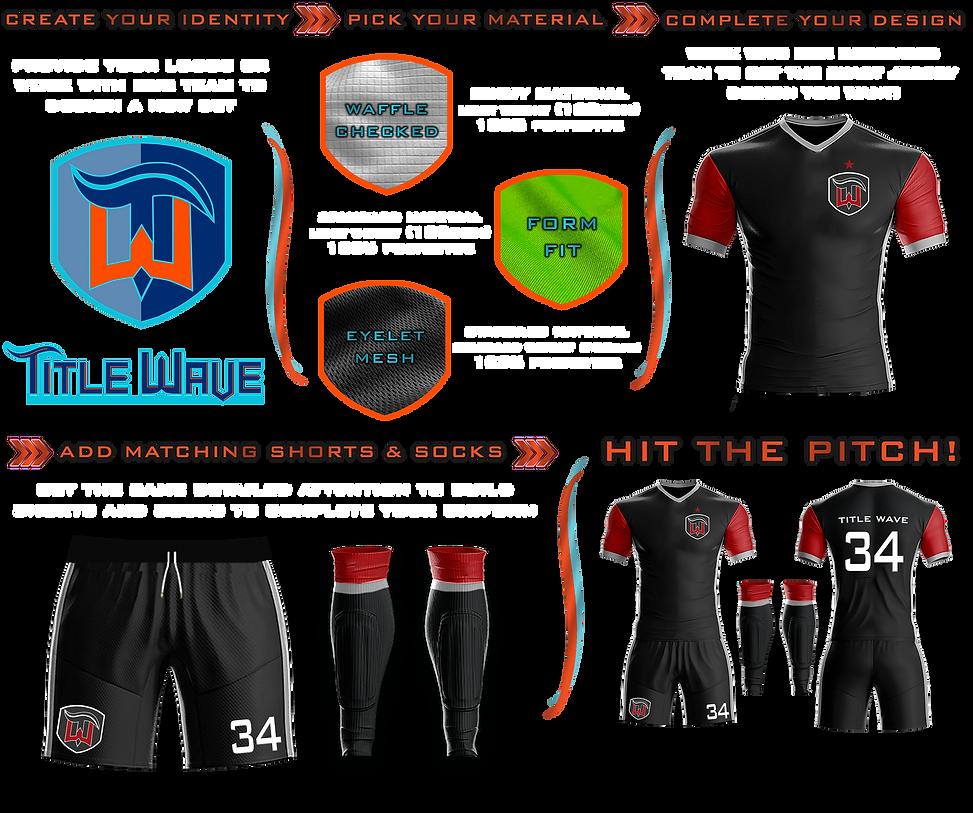 soccer jerseys web2.png