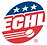 ECHL - PNG.png