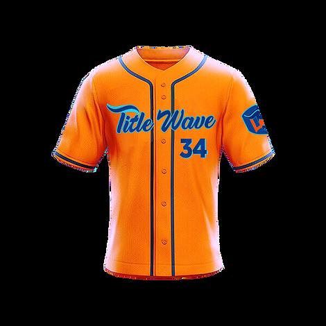 title wave baseball jersey copy.png