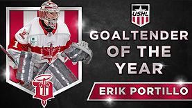 USHL Goalie OF THE YEAR.jpg