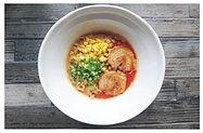 spicy miso.jpg