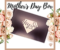 Copy of Pink Mother's Day Facebook Post