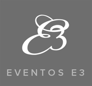 eventos e3.jpg