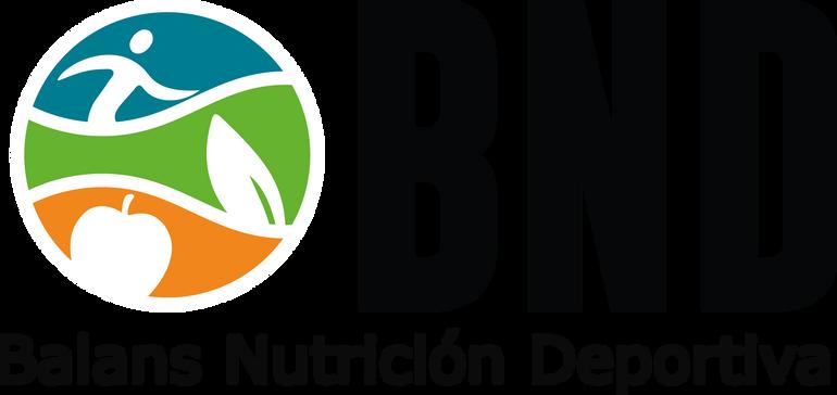 logotipo negro si.png