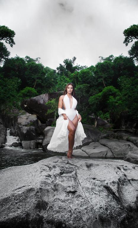 Haydie Diaz