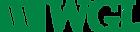 WGI-Logo_348-1024x233.png