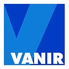 vanir (2).png