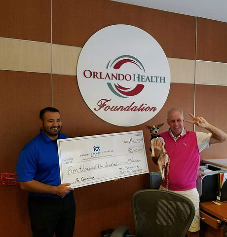 Arnold Palmer Hospital for Children_Orlando Health Foundation.jpg