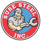 SS_Logo-Full_Color-Medium.jpg