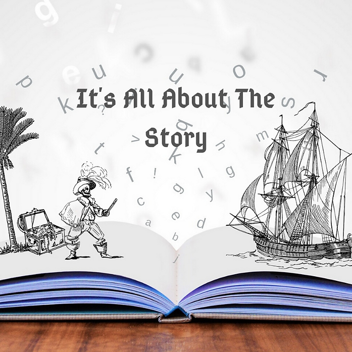 It's all about the story!.png