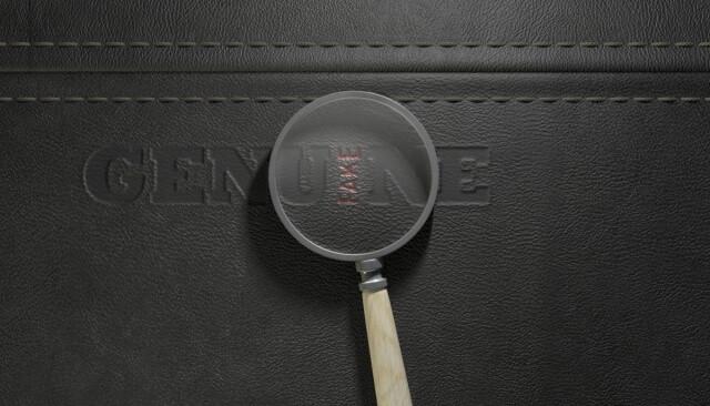 USPTO, trademarks, specimens, branding, brands, intellectual property, trademark registration, registration