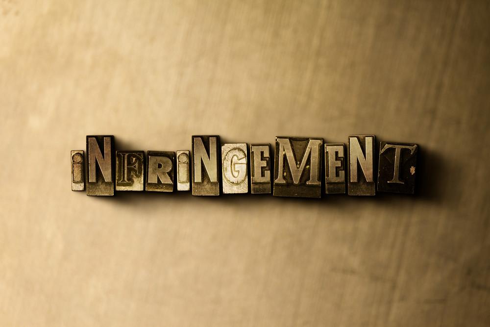 Trademarks, trademark infringement, likelihood of confusion