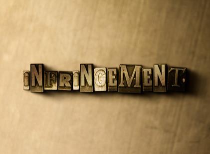 Trademark Infringement: Likelihood of Confusion