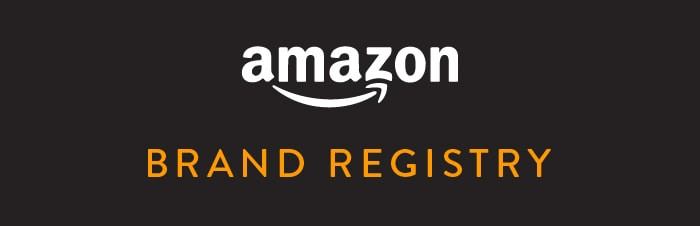 amazon brand registry image