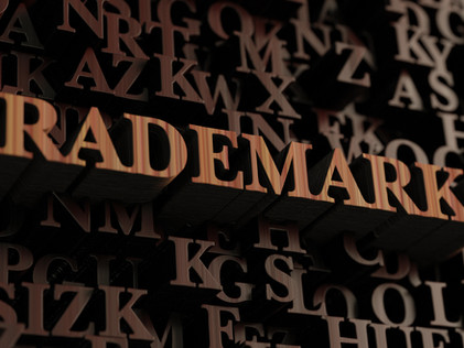 Trademarks 101: The Basics