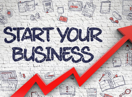 Choosing the Right Business Entity For Your Company