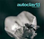 autoclav11 nothing outside 3000px.jpg