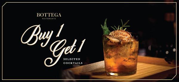 Cocktails Promo-04.jpg