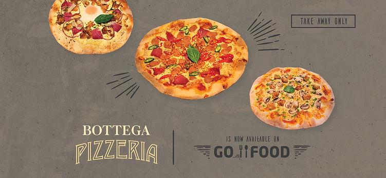 bottega pizzeria ig content-06.jpg