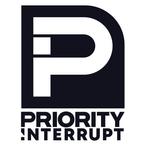 Priority Interrupt Logo.png