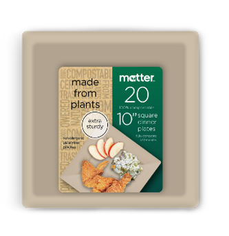 matter-square-plate-10in.png