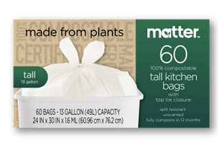 tall-kitchen-bag-top-tie-60ct@2x.png