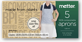 img-aprons.png
