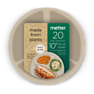 matter-plates-with-compartments-10in.png