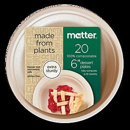 Matter-6-in-Dessert-Plate-20-Ct.png