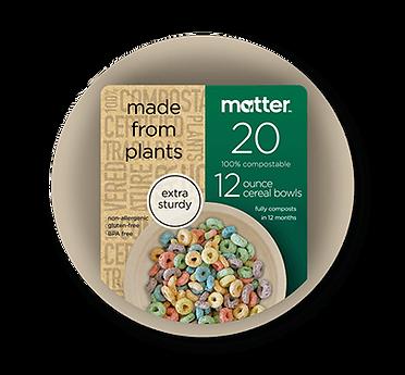Matter-12oz-Cereal-Bowl-20-Ct.png