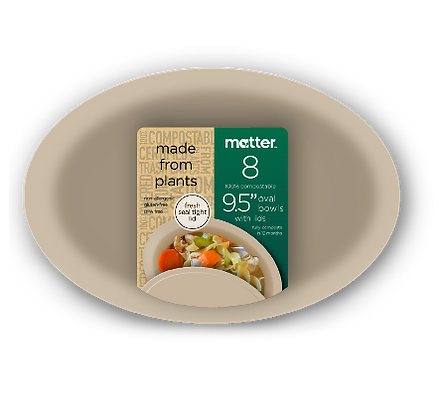 matter-oval-bowl-9.5in.png