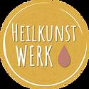 Heilkunstwerk_final_freigestellt (1).tif