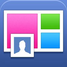 Facebook Cover & Profile Maker