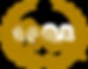 200px-Roman_SPQR_banner.svg.png