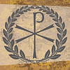 Chi-Ro-Symbol.png