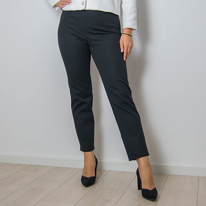 Pantaloni Issadora