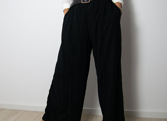 Pantaloni Emma
