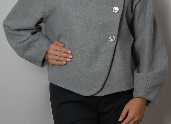 Jachetă Samira