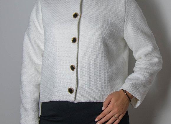 Jachetă Petra